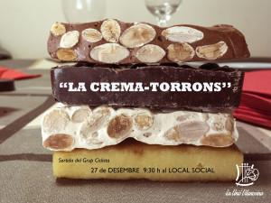 20151227_CremaTorrons