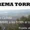 III CREMA TORRONS