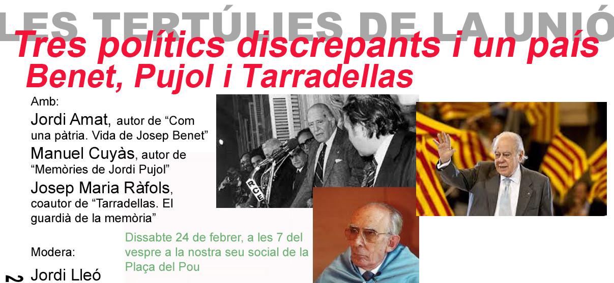 Benet-Pujol-Tarradellas_v22