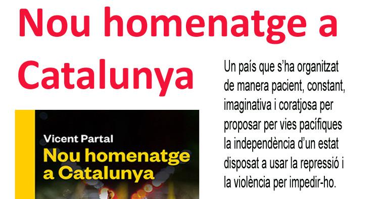 Nou homenatge a Catalunya - Vicent Partal_v1