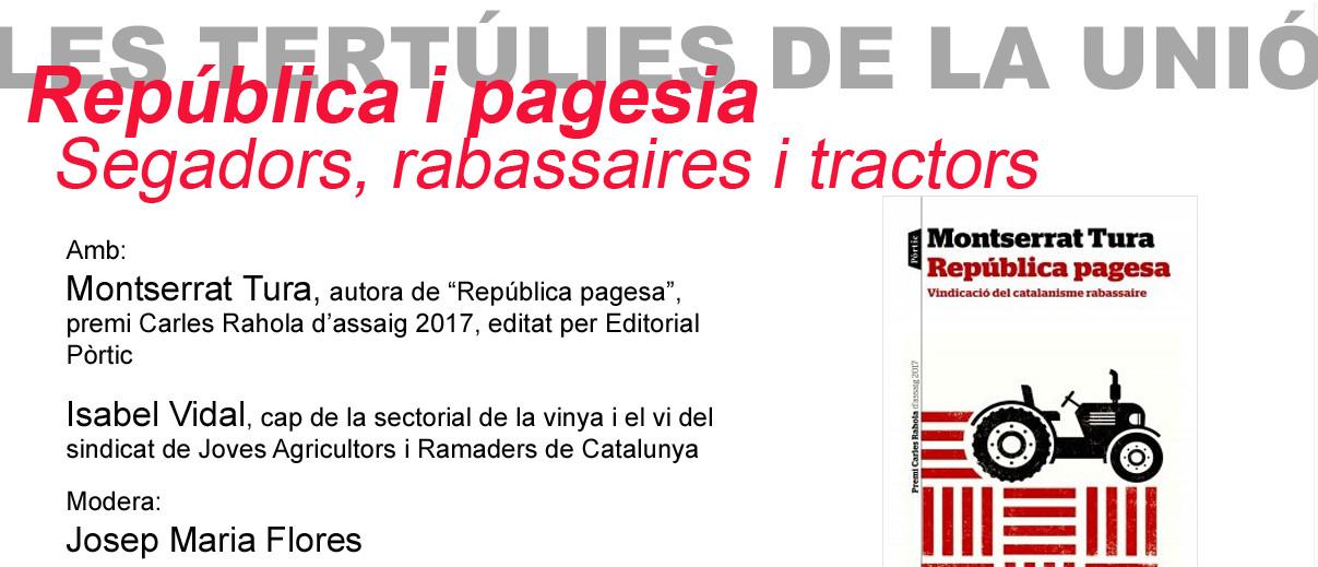 República i pagesia_v3