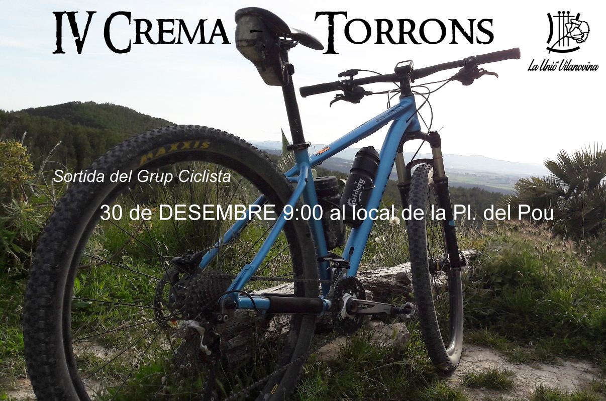 IVcrema-torrons2