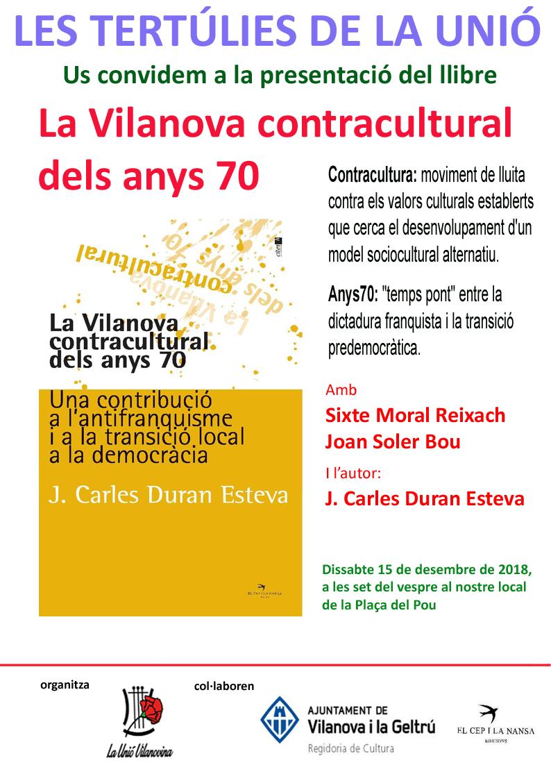 La Vilanova contracultural dels anys 70_v1-1
