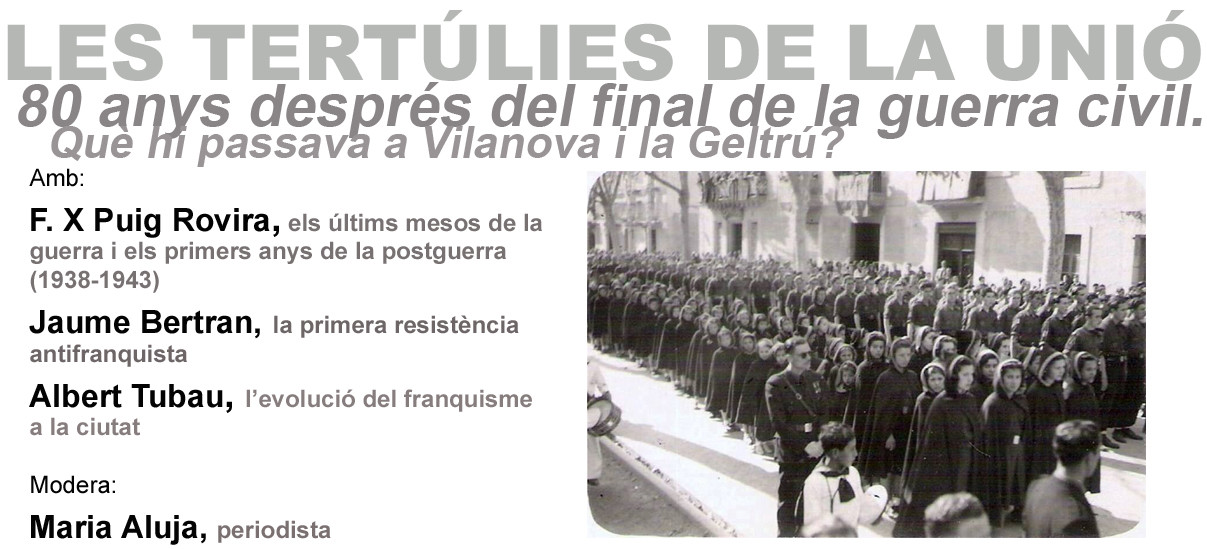 Guerra Civil Vilanova_v3