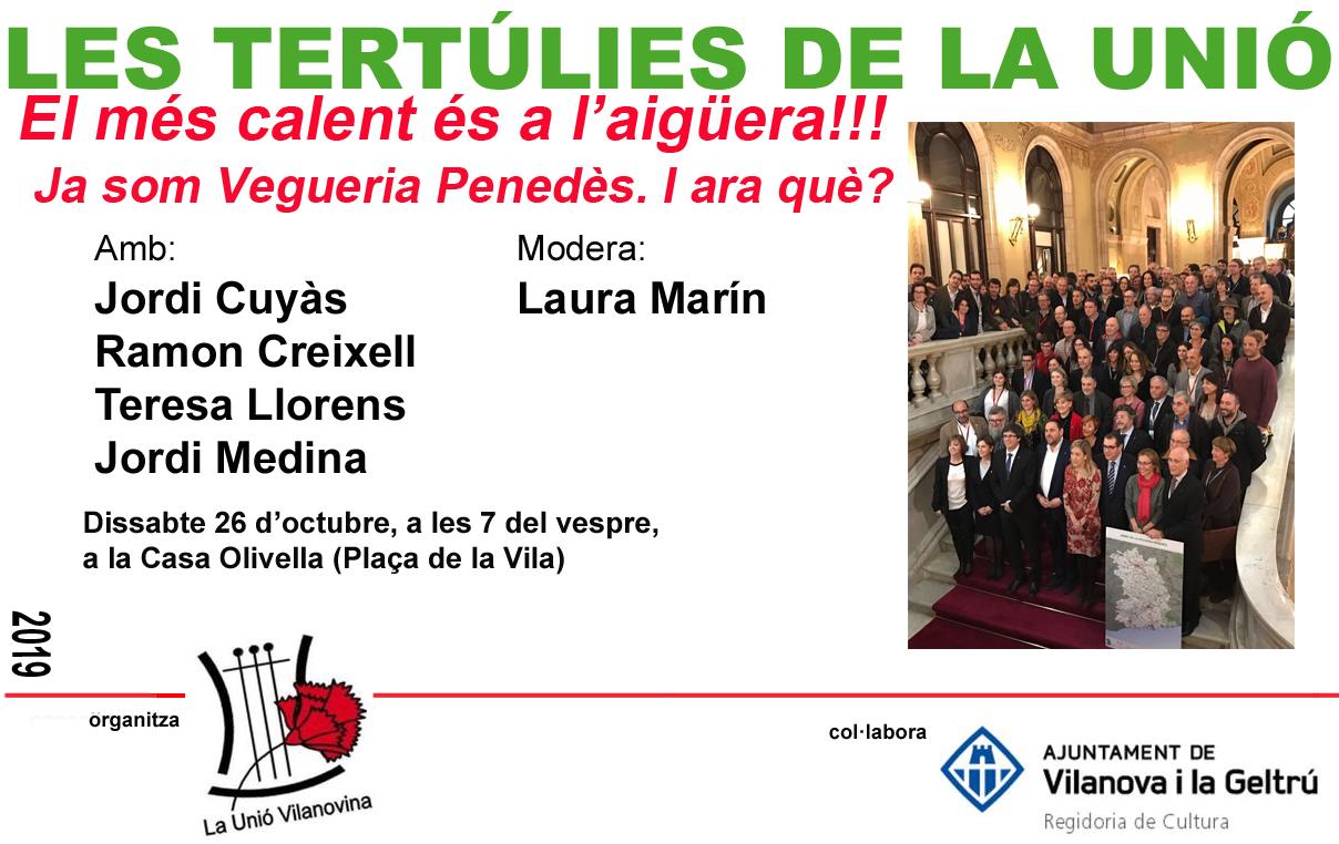 Vegueria Penedès_V3